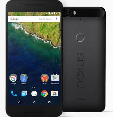 Google Nexus 6P 32 GB